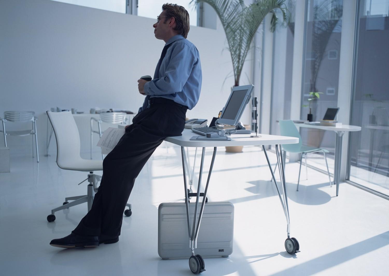 相続や事業承継時の法的課題解決支援