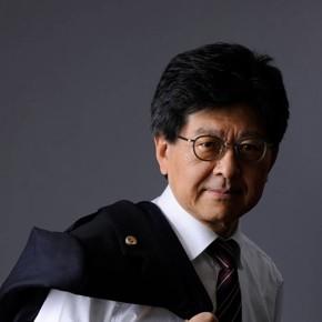 法務のプロフェッショナル 弁護士 太田茂