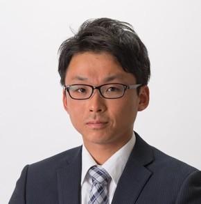 税務のプロフェッショナル 松本俊明
